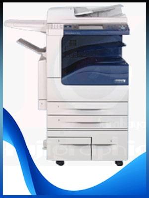 Fuji Xerox DC IV 2060 - surabaya copy-min