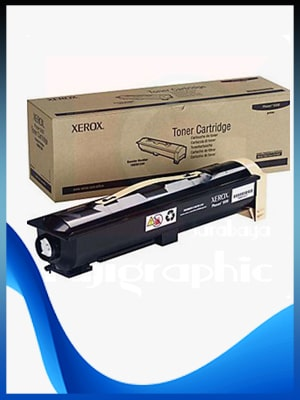Toner Cartridge - surabaya copy-min