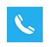 kontak telepon dealer mobil honda jogja promo