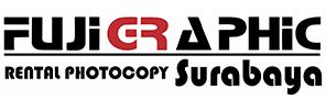 logo - surabaya copy