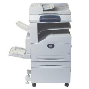sewa mesin fotocopy Fuji Xerox DC III 3007 - surabaya copy-min