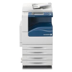 sewa mesin fotocopy Fuji Xerox DC IV 2260 - surabaya copy-min