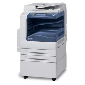 sewa mesin fotocopy Fuji Xerox DC IV 3060 - surabaya copy-min