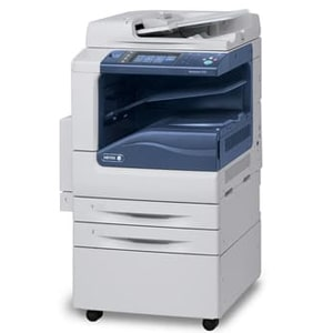 sewa mesin fotocopy Fuji Xerox WC 5335 - surabaya copy-min